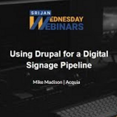 using-drupal-data-pipeline-digital-signage