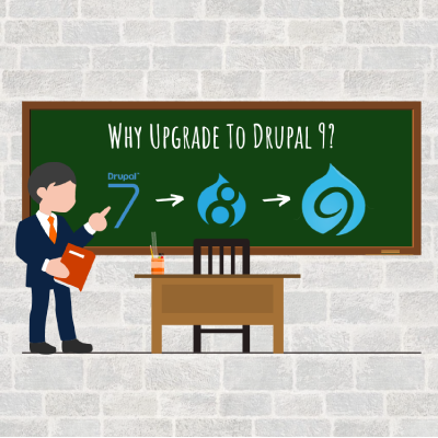 whats-new-in-drupal-9-and-why-do-you-need-to-upgrade