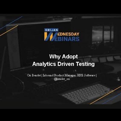 why-adopt-analytics-driven-testing