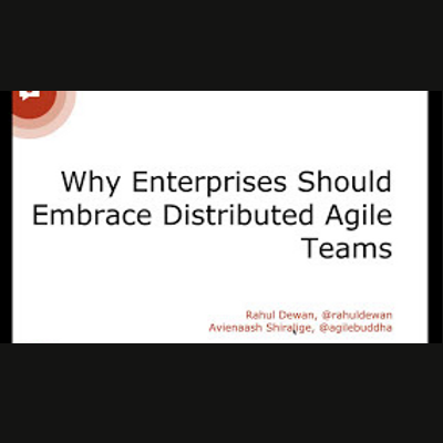 why-enterprises-need-distributed-agile-teams